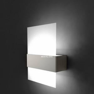 تحميل موديلات  220 مصابيح الحائط