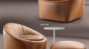 تحميل موديلات  259 Table & chair- طاولة-وكرسي