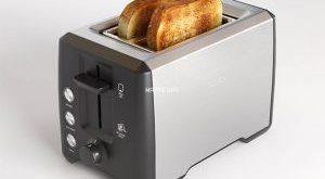 تحميل موديلات  193 محمصة خبز كهربائية