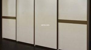 تحميل موديلات  272 Wardrobe - خزائن