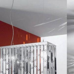 تحميل موديلات  25 ضوء السقف