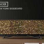 تحميل موديلات  166 Noir Newyork   خزانة-ذات-أدراج NOIR NEW YORK
