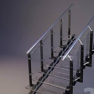 تحميل موديلات  40 الدرج