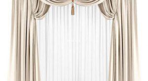 تحميل موديلات  365 ستائر Curtain ستائر