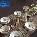 تحميل موديلات  192 أدوات المائدة