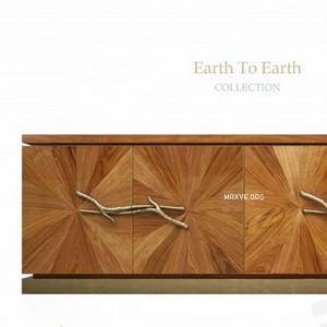 تحميل موديلات  167 خزانة-ذات-أدراج Earth To Earth