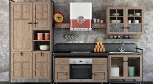 تحميل موديلات  151 المطبخ