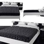 تحميل موديلات  220 سرير bed