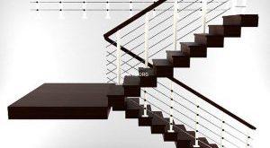 تحميل موديلات  41 الدرج