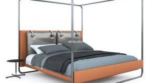 تحميل موديلات  222 krovat سرير bed