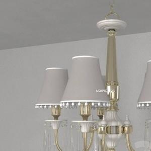 تحميل موديلات  5 ضوء السقف