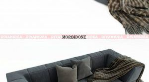 81 تحميل موديلات كنب divanidea morbidone 1