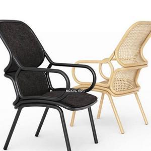 تحميل موديلات  581 frames_models Chair كرسي