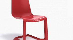تحميل موديلات  586 Nastro_Chair كرسي