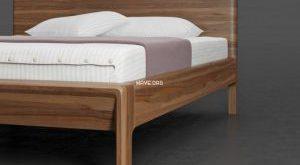 تحميل موديلات  225 Invito سرير bed