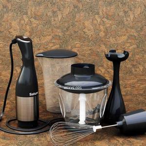 تحميل موديلات  199 أجهزة المطبخ