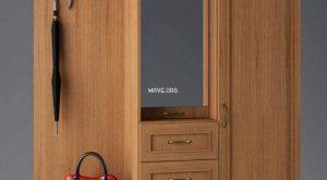 تحميل موديلات  26 Wardrobe - خزائن