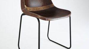 تحميل موديلات  590 Vintage_KARE_2014 Chair كرسي