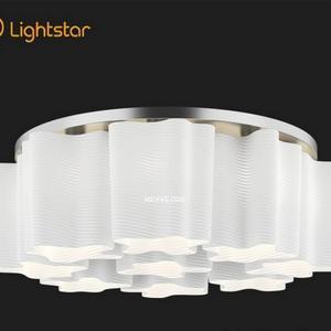 تحميل موديلات  712 ضوء السقف