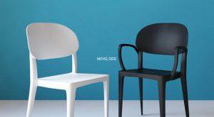 تحميل موديلات  596 Amy Chair كرسي