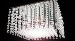 تحميل موديلات  238 ضوء السقف