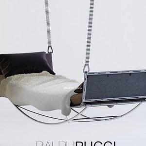 تحميل موديلات  229 ralph سرير bed