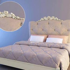 تحميل موديلات  230 Lema سرير bed