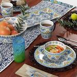 تحميل موديلات  197 أدوات المائدة