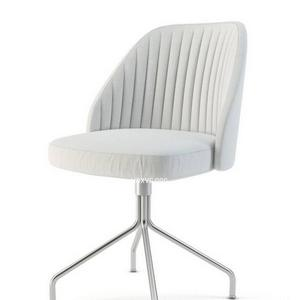 تحميل موديلات  601 Chair كرسي