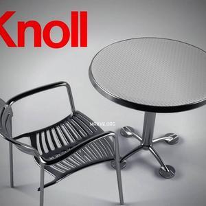 تحميل موديلات  272 Table & chair- طاولة-وكرسي Toledo
