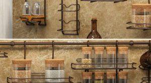 تحميل موديلات  198 أدوات المائدة