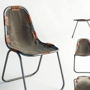 تحميل موديلات  605 PASCAL CAMP DESK Chair كرسي