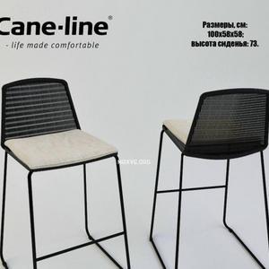 تحميل موديلات  606 cane-line_breeze_bar Chair كرسي