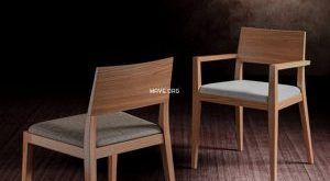 تحميل موديلات  608 Betty Chair كرسي