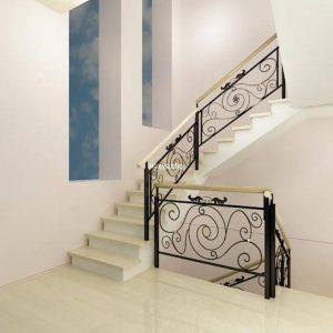 تحميل موديلات  8 الدرج