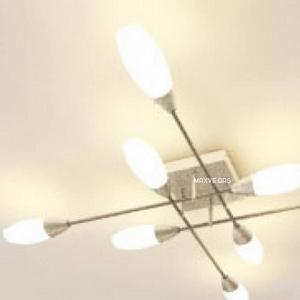 تحميل موديلات  27 ضوء السقف
