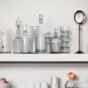 تحميل موديلات  206 أدوات المائدة
