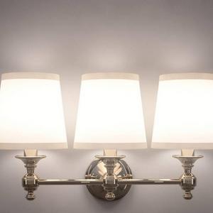 تحميل موديلات  239 مصابيح الحائط