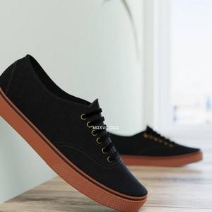 تحميل موديلات  29 أحذية