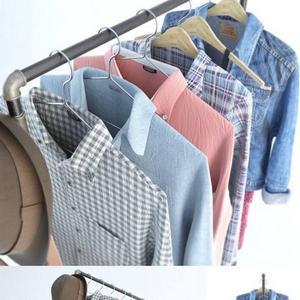 تحميل موديلات  31 ملابس
