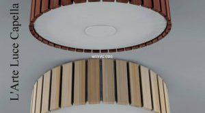 تحميل موديلات  249 ضوء السقف