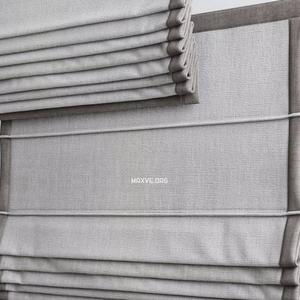 تحميل موديلات  376 ستائر Curtain ستائر