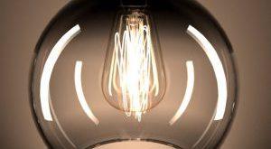 تحميل موديلات  751 ضوء السقف