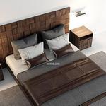 تحميل موديلات  239 سرير bed