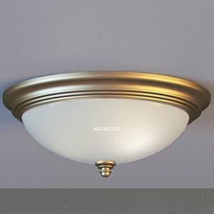 تحميل موديلات  250 ضوء السقف
