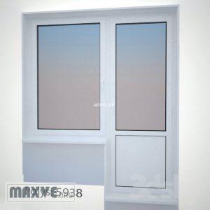 تحميل موديلات  9 نافذة