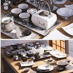 تحميل موديلات  209 أدوات المائدة