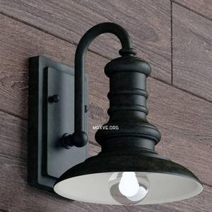 تحميل موديلات  245 مصابيح الحائط