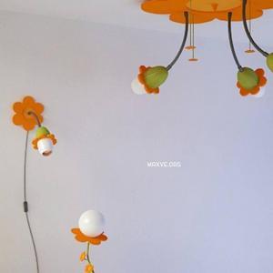 تحميل موديلات  30 ضوء السقف