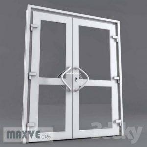 تحميل موديلات  10 نافذة